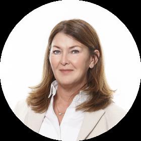 Barbara Herrmann Gründler