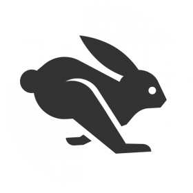 JobsRabbit by PROSTAFF