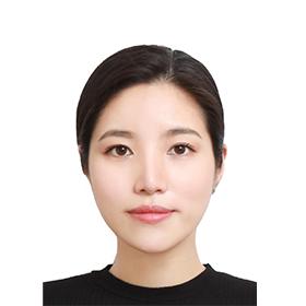 Yubina Kim